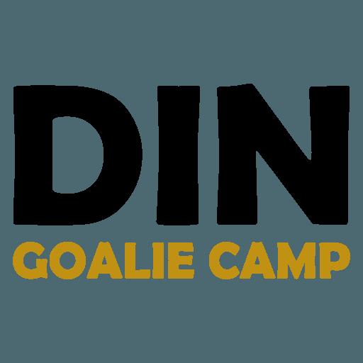 DIN Goalie Camp